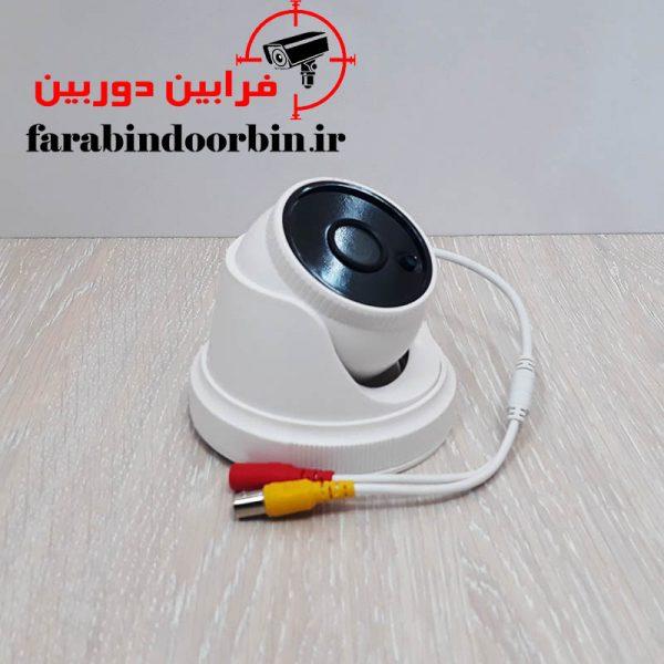 خرید دوربین ارزان