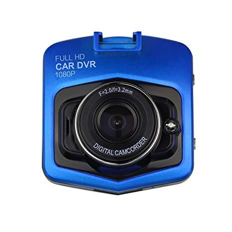 دوربین بی سیم برای ماشین