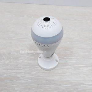دوربین لامپی