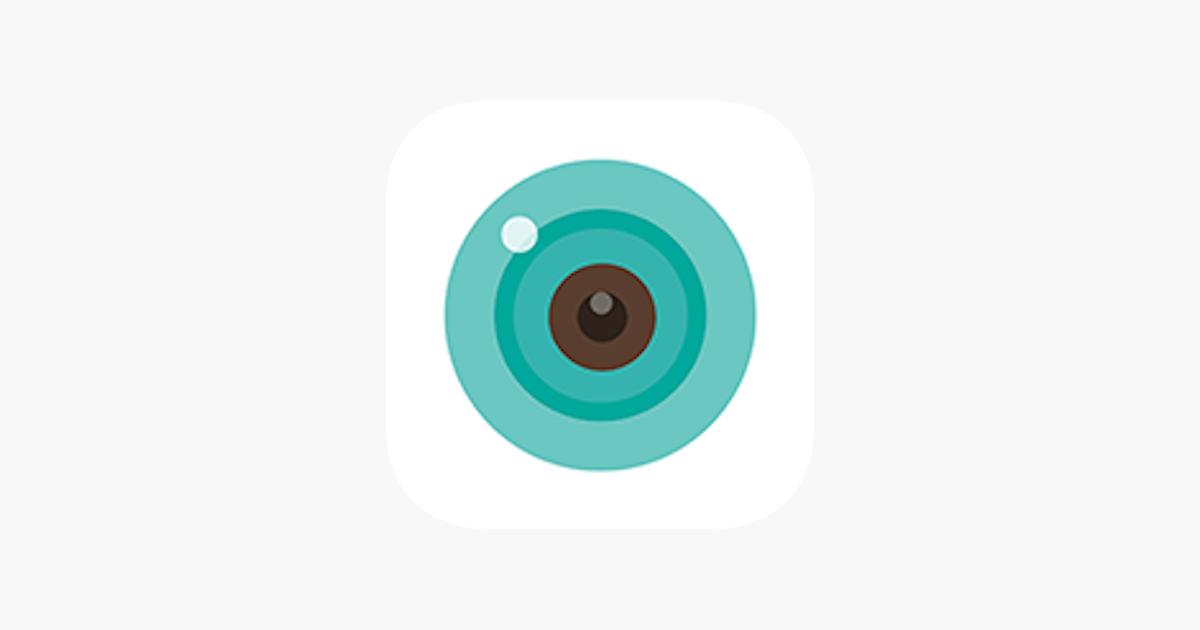 آموزش تصویری نصب دوربین لامپی با نرم افزار iCSee