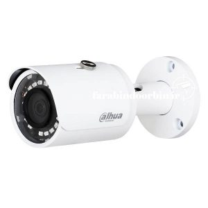 دوربین مداربسته Dahua HFW-1200SP